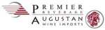 Augustan logo