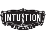 intuitionlogo (2)