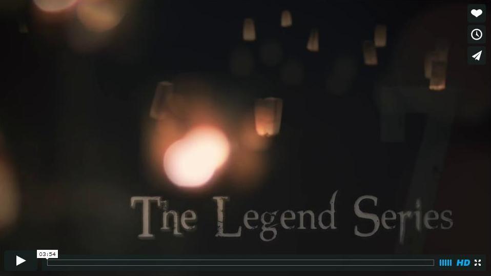 TLS7 video
