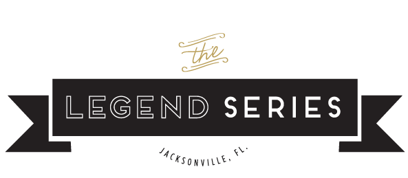 The Legend Series