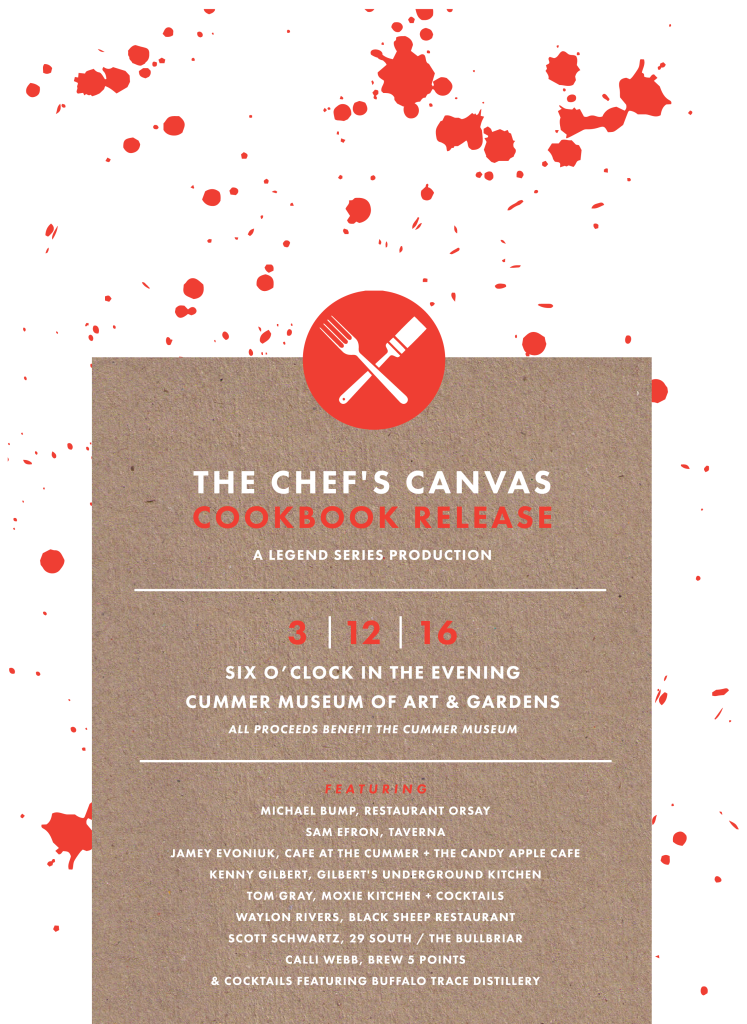 Chef'sCanvasFacebook